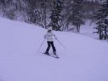 日本滑雪聖地北海道